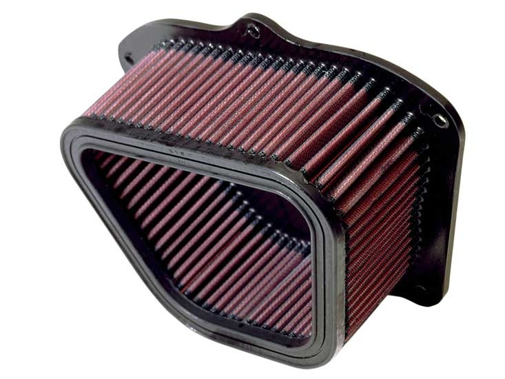 K Air Filters  ... #pashnit http://www.pashnit.com/product/kn_air_filters.html