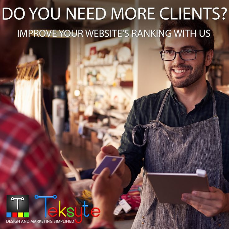 Need an Expert SEO Company? Teksyte Ltd offers quality SEO plans at affordable prices. different packages plans that are tailored specifically to your business! http://www.teksyte.com/search-engine-optimisation/ #marketing #SEO #teksyte