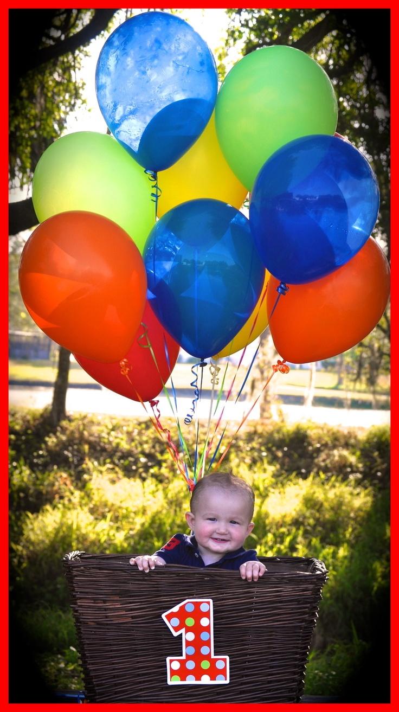 boys first birthday 69 best Graysonu0027s First