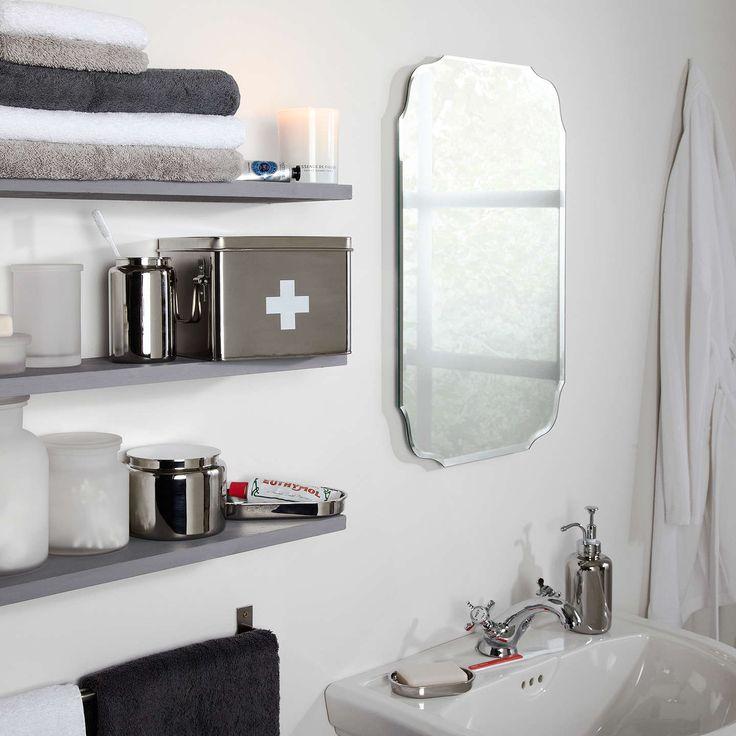 Best 25 Wall Mirror Online Ideas On Pinterest  Mirrors In Next Unique Bathroom Wall Mirrors Design Inspiration