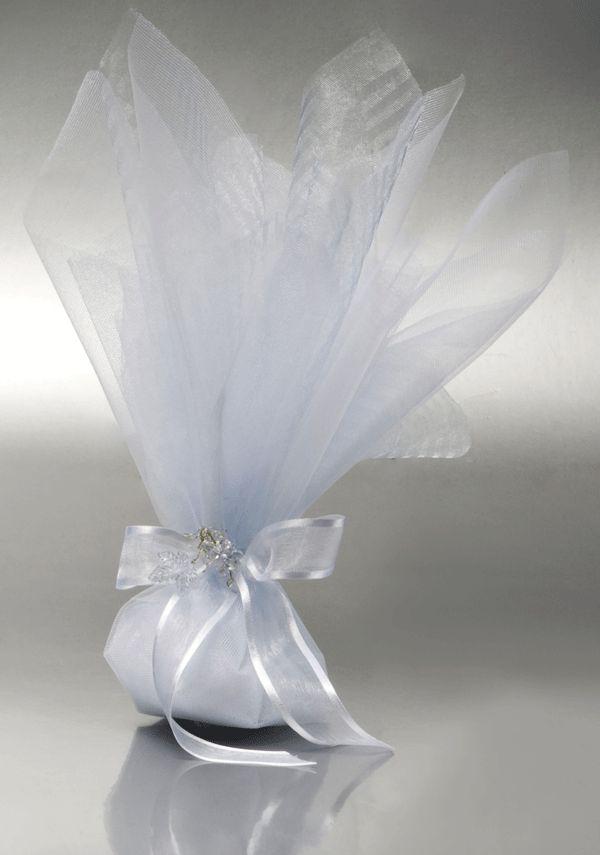 ΜΠΟΜΠΟΝΙΕΡΕΣ ΓΑΜΟΥ - Είδη γάμου & βάπτισης, μπομπονιέρες γάμου | Tresjoliebyfransis