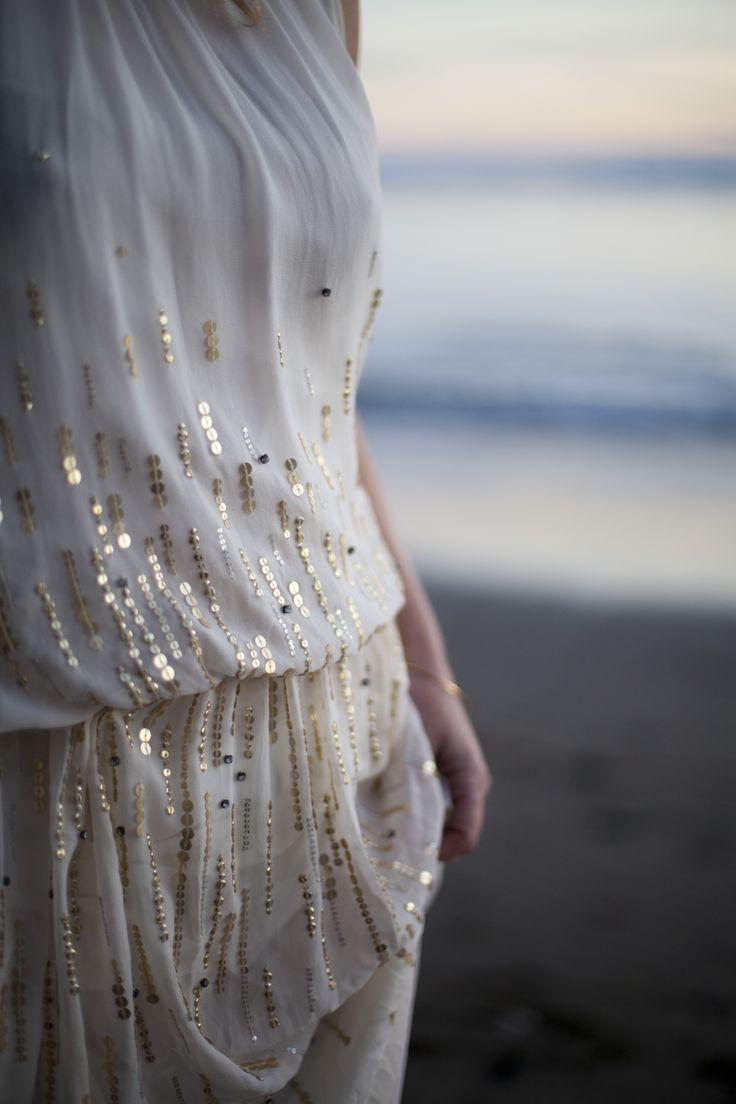 sequin dress, gorgeous