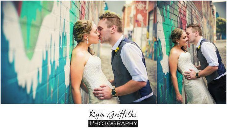 creative-wedding-photography_0102