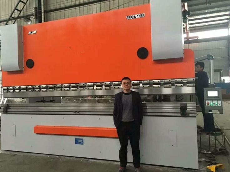 hydraulic press machine working pdf