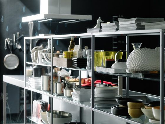 Island Kitchens | Kitchen Systems | Forma 2 | Demode | Gabriele. Check It  Out