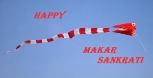 happy makar sankranti images pics