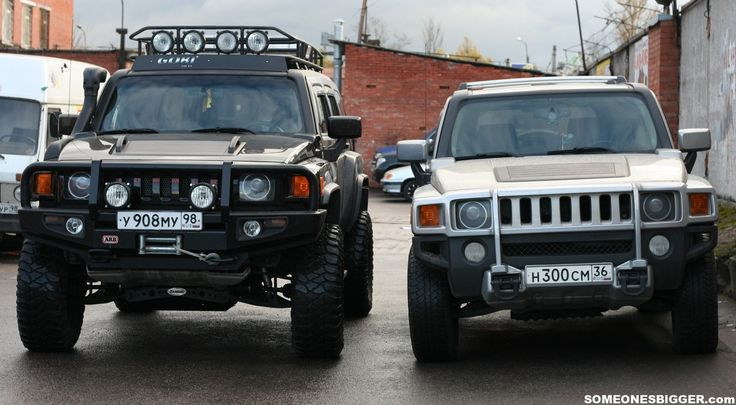 Worksheet. Hummer H3 Lifted  Lifted H3 vs Stock  HUMMERS  Pinterest  Vs