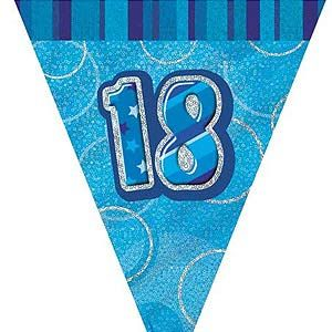 21 best Sweet 18 Products images on Pinterest Birthdays 18th