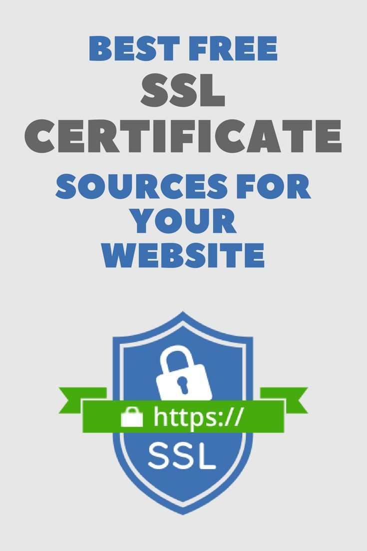 Why do you need web security certificate security certificate why do you need web security certificate security certificate certificate and computer network 1betcityfo Choice Image