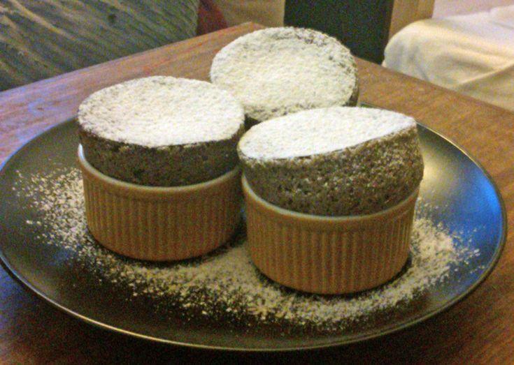 Sådan+bager+du+den+perfekte+chokoladesouffle