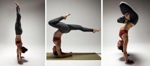 yes: Yogaflex Inspiration, Goals Fitti, Yoga Goals, Fit Inspiration, Yoga Inspiration, Fit Goals, Briohni Smyth, Baby Itsfitnessbabybl, Yoga Playlists