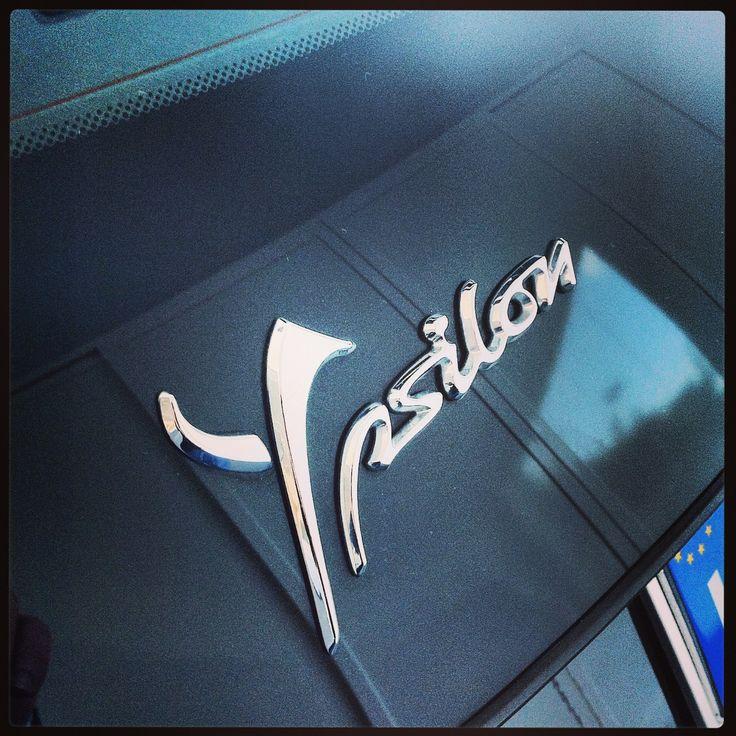 #Lancia Ypsilon a partire da 8.800 €  su www.daddario.it