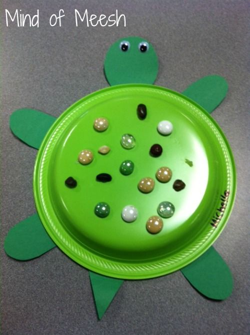 Under the Sea Kids Activities. Under The Sea CraftsUnder ... & 49 best Under the Sea images on Pinterest | Classroom ideas Fish ...