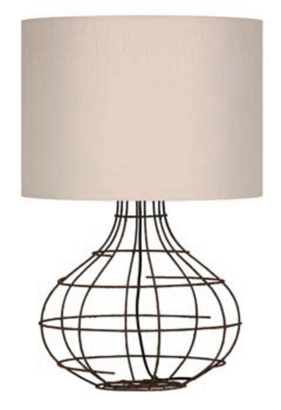 Alicia table lamp ecochic com au