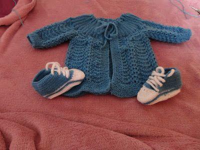 confecção de peças em crochê, tricô, tear, linha, barbante, lã, etc... blusas, colchas, cortinas, tapetes, toucas, luvas, meias, etc.. roupas para bebê, adultos e crianças.