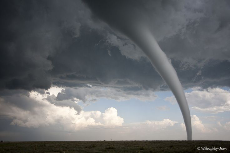 31/5/10Willoughby Owen Follow 31/5/10 Baca tornado  Baca County, Colorado to Boise City, Oklahoma | by unripegreenbanana