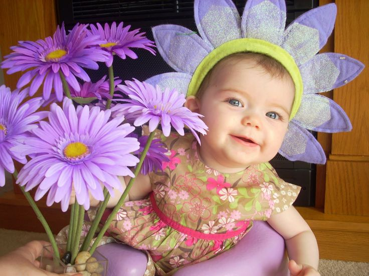 58 best easter photo ideas images on pinterest baby photos easter photo ideas cute idea for easter photo ideas negle Gallery