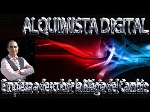 AUDIOLIBRO El Alquimista por Paulo Coelho