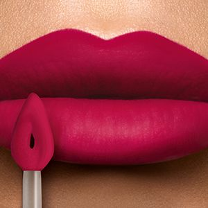 Infallible® Pro-Matte Gloss Rouge Envy - Lip Gloss