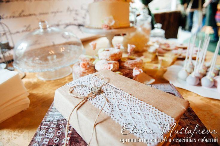 книга винтажная винтаж свадьба wedding кенди бар винтажный