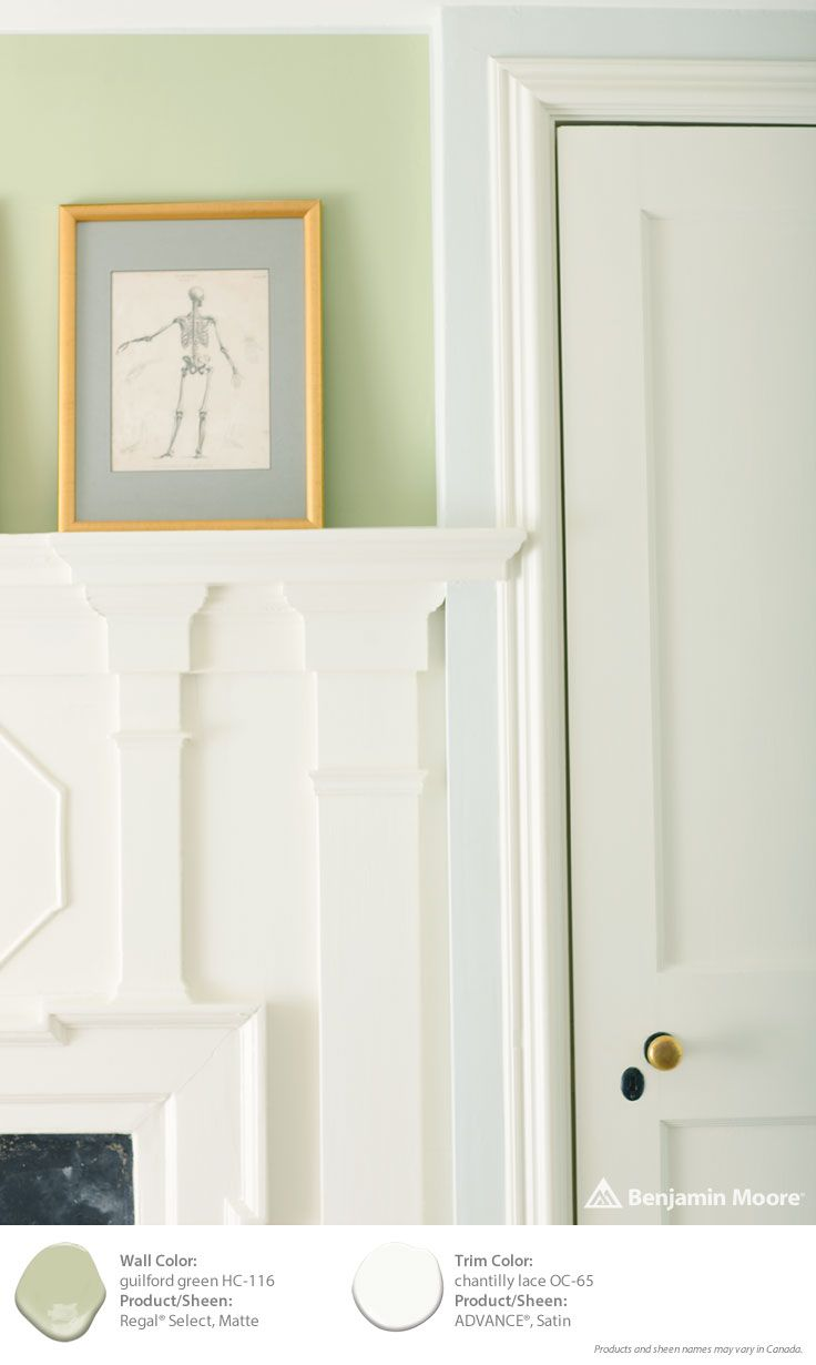 708 best nest from a h use to a h me images on pinterest - Benjamin moore interior paint colors ...