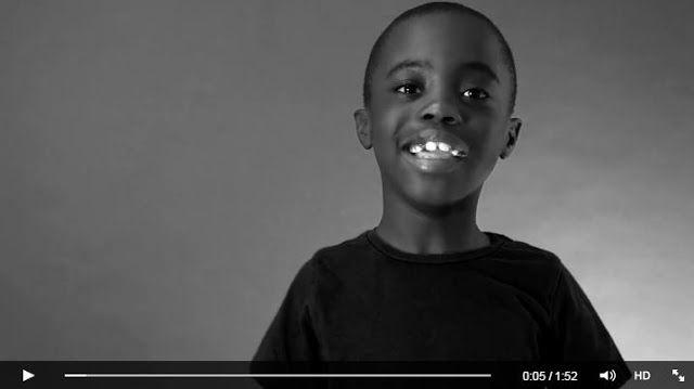 Μαθησιακές Δυσκολίες (Βίντεο Παιδιών)
