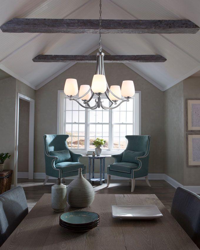 112 Best Living Room Images On Pinterest