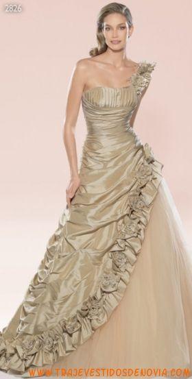 85 best vestidos de novia sencillos para boda civil images on ...