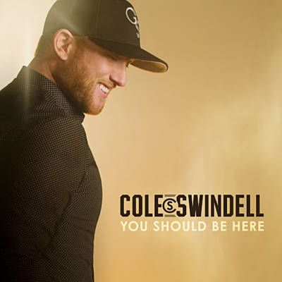 Middle Of A Memory - Cole Swindell