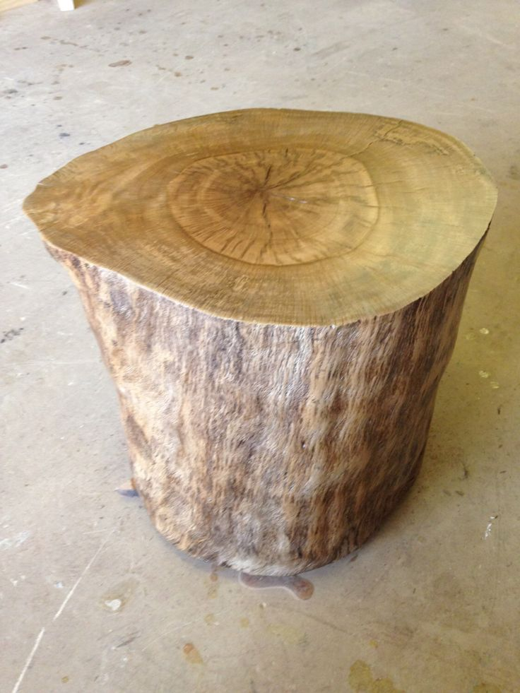 Wood stump - wood stump side table - Wood Coffee Table - Tree Stump Table -  Sofa Table - Tree Coffee Table - Stump Coffee Tables (9)
