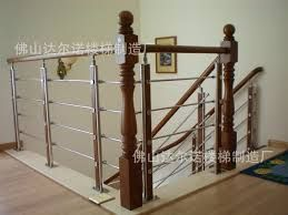 Best 17 Best Images About Grab Bars Stair Rails On Pinterest 400 x 300