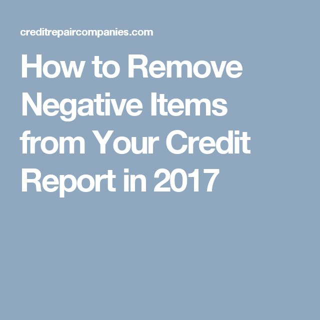 how to remove a credit card from iphone 18 best credit images on credit report 20961
