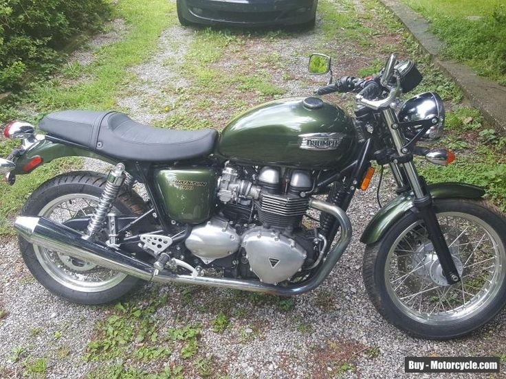 2013 Triumph Other #triumph #other #forsale #canada