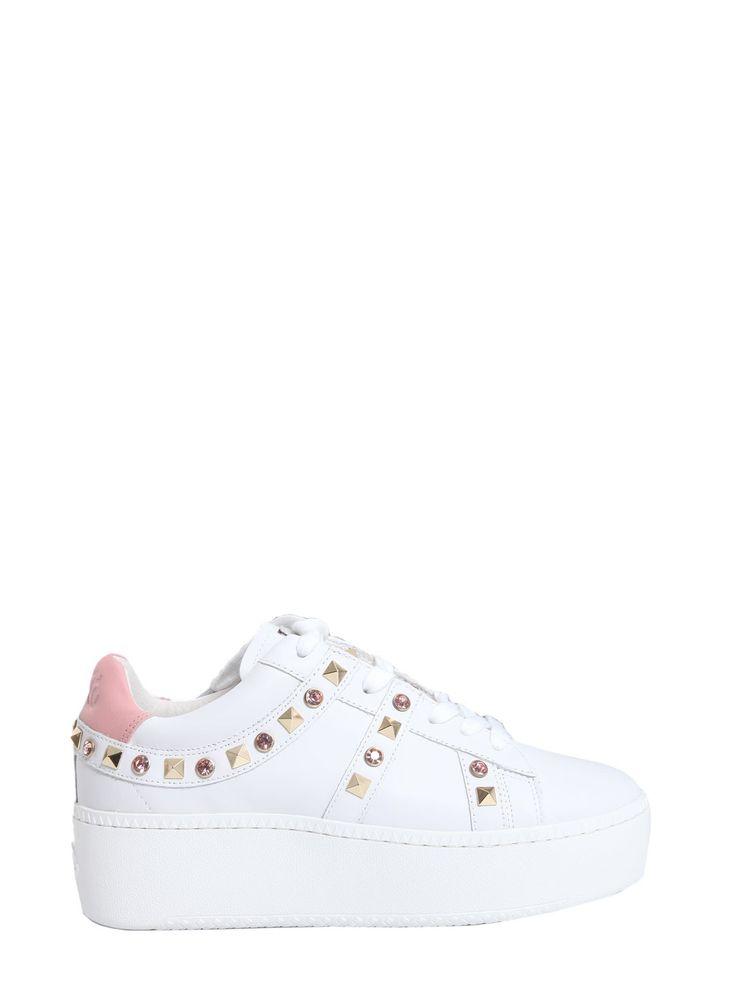 ASH | Ash Sneaker Clone #Shoes #Sneakers #ASH