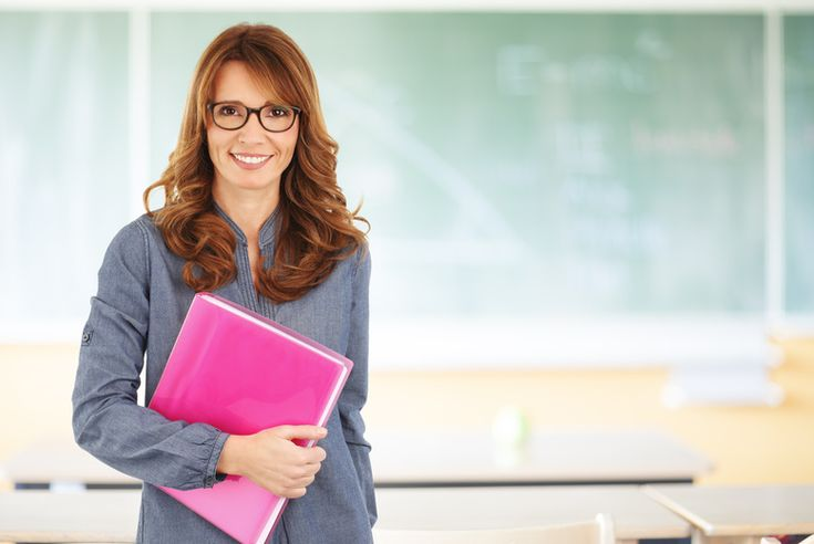 Teaching Assistant Course