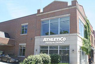 Net Lease: The Boulder Group Arranges Sale of Net Lease Athle...