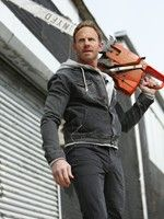 'Sharknado 2: The Second One' scores with outrageous Twitter reactions
