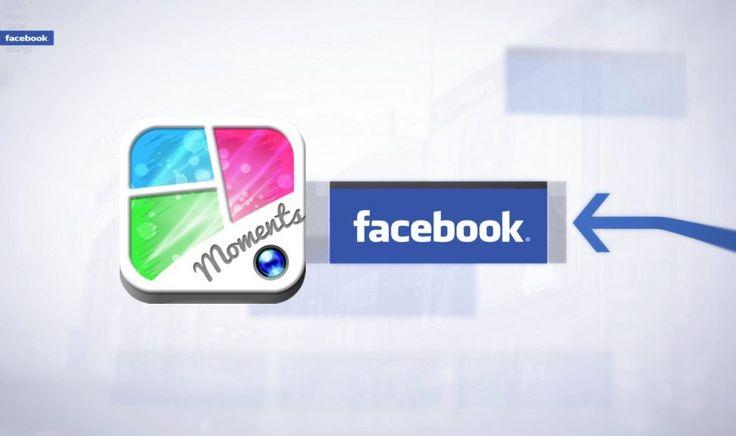 Benarkah Facebook Hapus Foto Pada 7 Juli? Ini Jawabannya