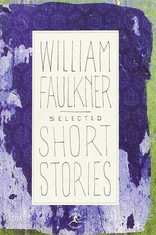 """irony in the short story a rose for emily Short stories """"a rose for emily"""" and its turkish translation the language of   faulkner uses this irony to criticize the class system in the south in that period 2."""