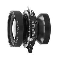 Toyo-View 45G Lens - Nikkor W f6.8/210mm - 1 item