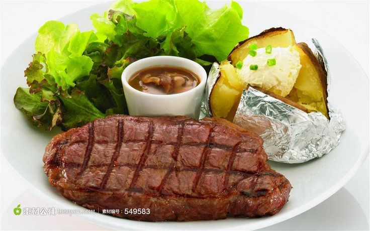https://flic.kr/p/BL8s8e | Biefstuk | Biefstuk Recepten, Biefstuk Bakken, Beef steak recipe, Beef steak. | www.popo-shoes.nl