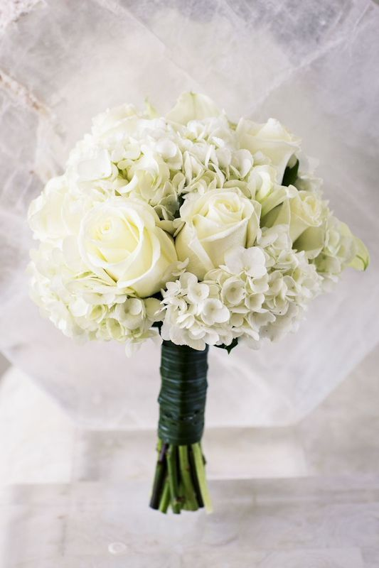 Gorgeous Anguilla Destination Wedding from Catherine Hall Studios. To see more: http://www.modwedding.com/2014/08/27/gorgeous-anguilla-destination-wedding-catherine-hall-studios/ #wedding #weddings #bouquet