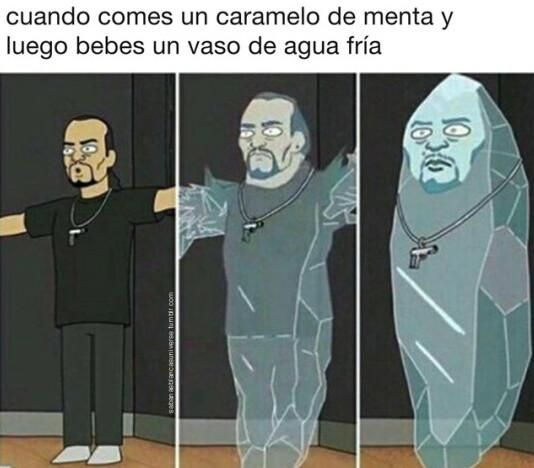 Memesespanol Chistes Humor Memes Risas Videos Argentina Memesespana Colombia Rock Memes Love Viral Funny Relatable Memes Funny Pictures Hilarious