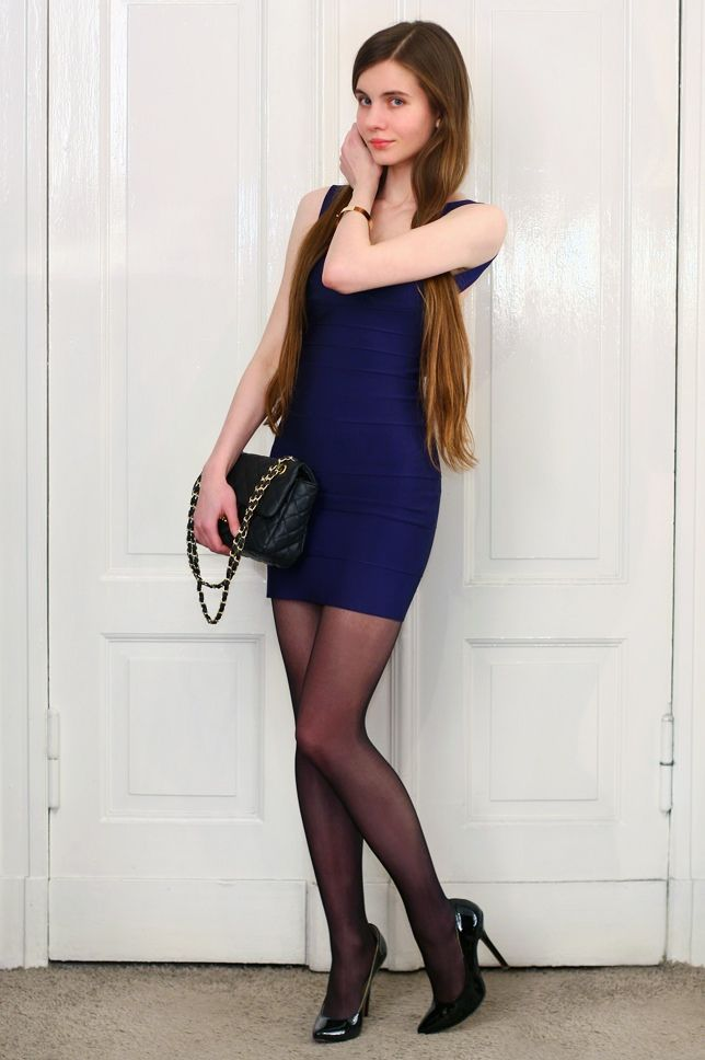 Non Nude Girdle Pictures 6