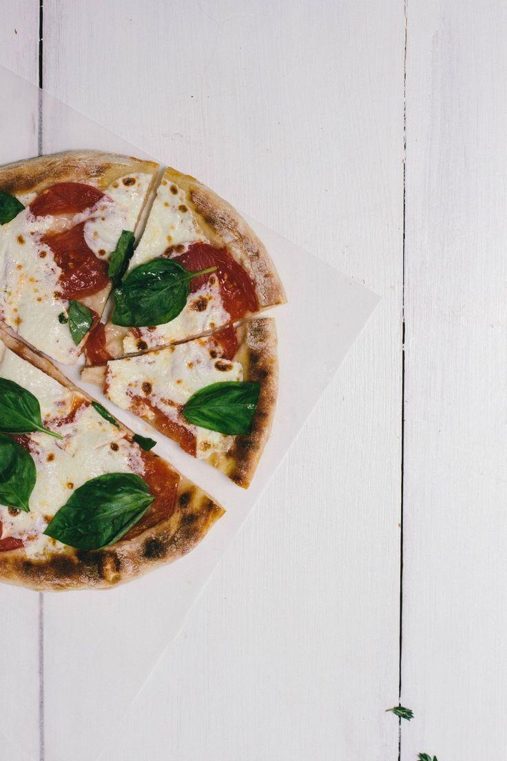 162 best | pizza + flatbread | images on Pinterest | Greedy people ...