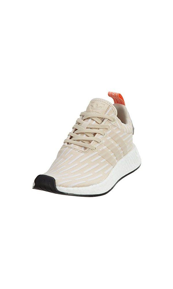 199.95$ - Adidas Nmd_r2 Womens Style : Ba7260-Linen Size : 9 M US. Nmd  R2Adidas ...