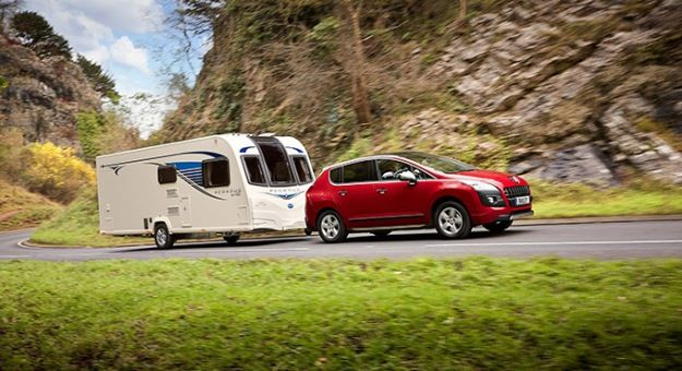 Breaking news for caravanners! Now you can also have quality used caravan at best price. You just need to click to Raymond James Caravans which is offering special sale offer 2015 on used caravans.