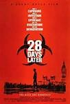 28 days later - Bing Images