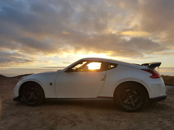 Find This Pin And More On 370z Nismo By Marco Francisco.
