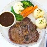 Jakie jedzenie zmniejsza płodność?